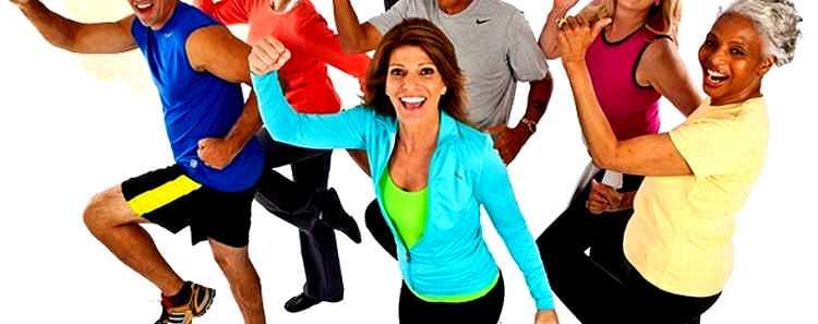Если вы хотите похудеть, но не знаете с чего начать, попробуйте программу Лесли Сансон – Walk It Off In 30 Days Уже за месяц вы сможете улучшить свою фигуру
