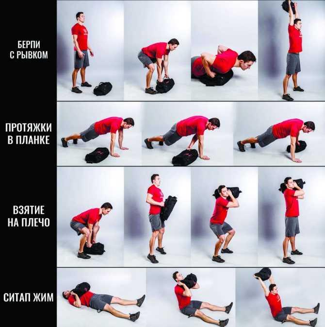 Топ-14 интенсивных тренировок от кристин салюс на 800-1000 калорий для продвинутых занимающихся