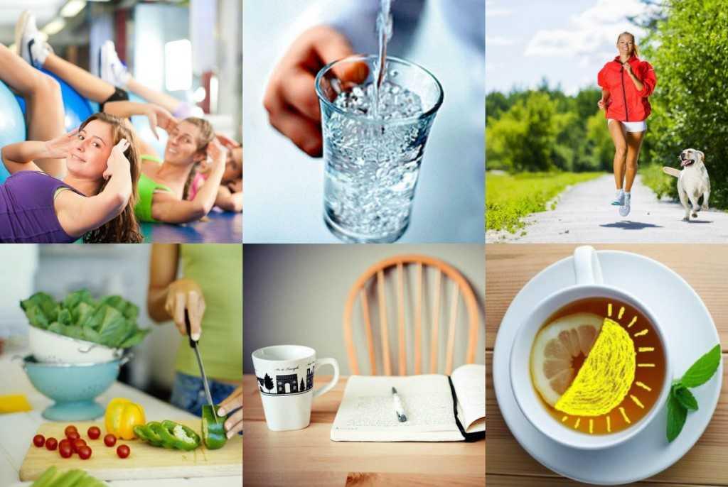 Никакого зожа: 5 принципов «здорового» образа жизни, от которых больше вреда, чем пользы | | женский мир