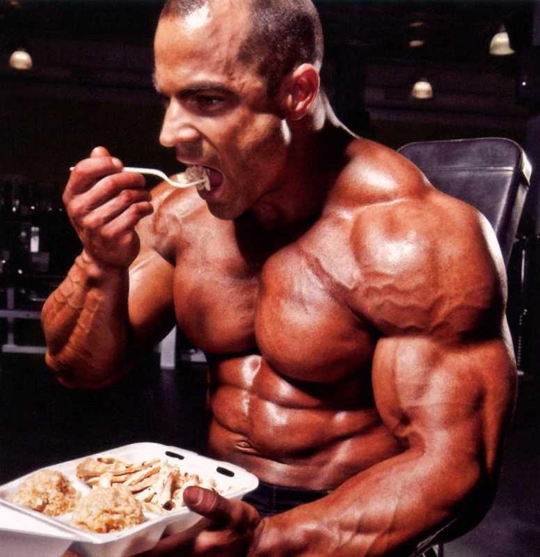 Поможет ли протеин похудеть: состав, инструкция по применению, дозировка для похудения, правила приема, показания и противопоказания - tony.ru