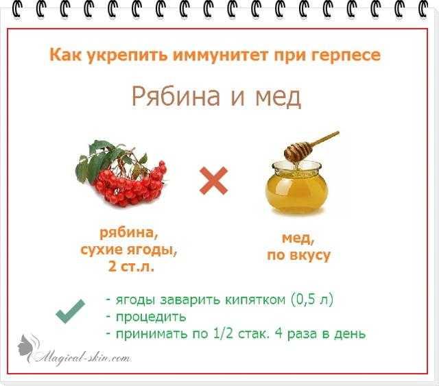 Без осложнений! действенные способы «починить» иммунитет в домашних условиях