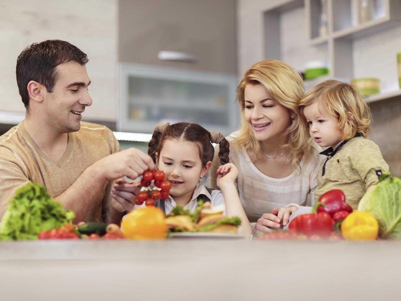 Здоровое и сбалансированное питание меню. сбалансированное меню на неделю!   здоровое питание