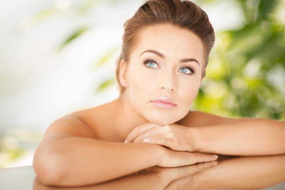 Как прокачать внешность за месяц: 25 простых советов