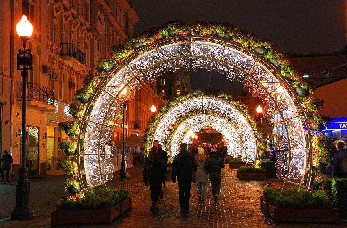 Куда сходить в москве бесплатно: музеи, выставки, концерты