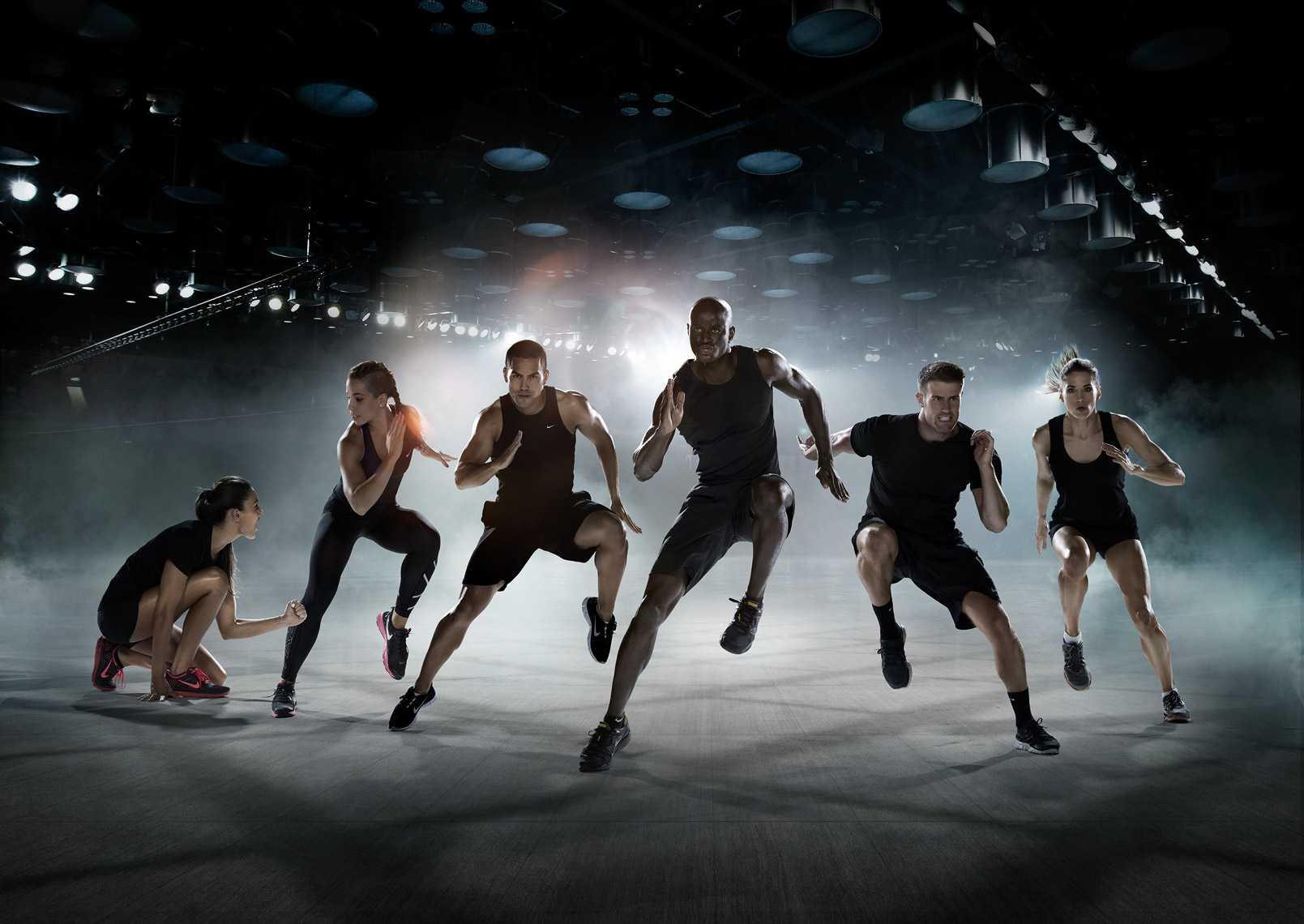 Группа тренеров Лес Миллс создали тренировку, которая доступна абсолютно каждому С Body Vive вы получите хорошую физическую нагрузку, заряд бодрости и силы