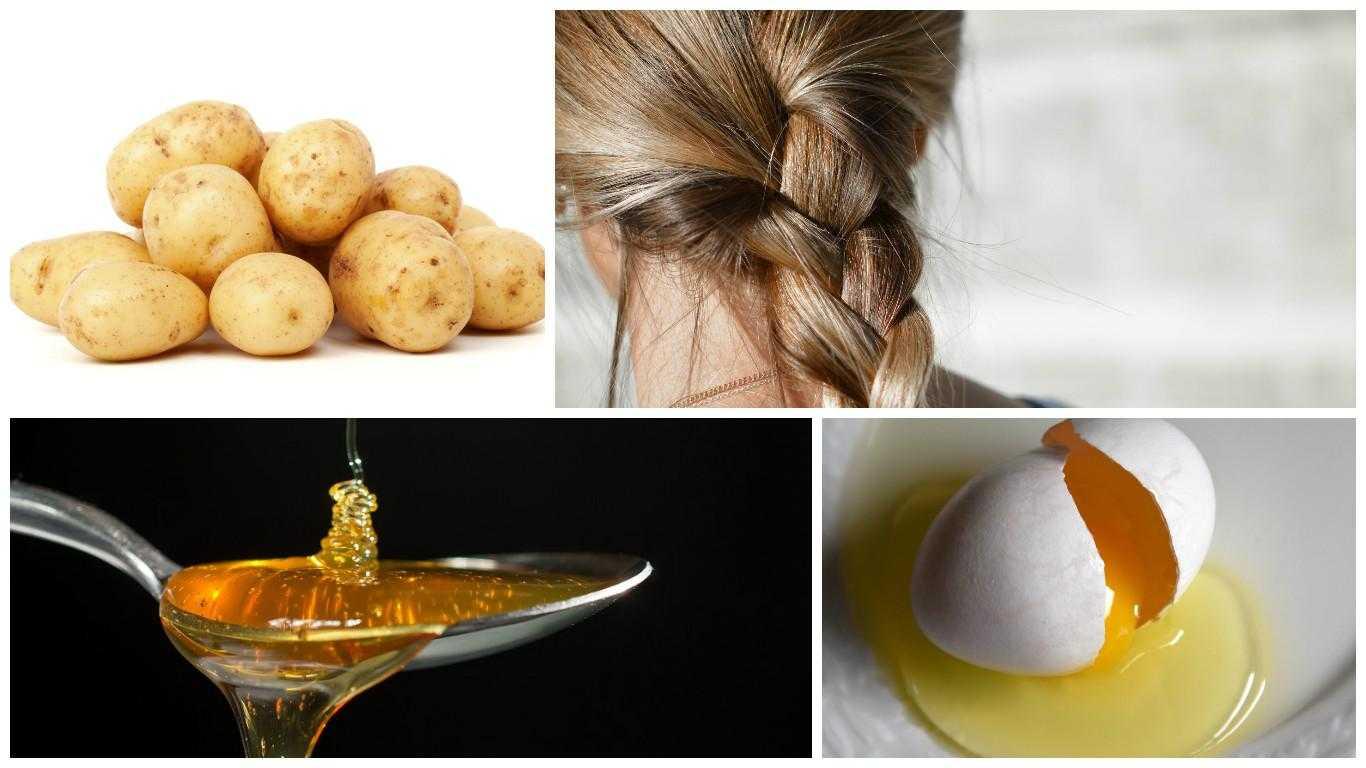 » самые эффективные и лучшие маски для быстрого роста волос в домашних условиях: 20см за месяц