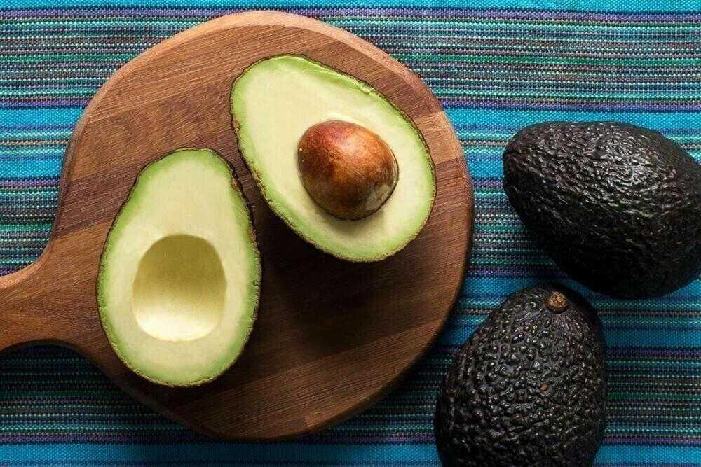 Авокадо - полезные свойства для женщин и мужчин, противопоказания