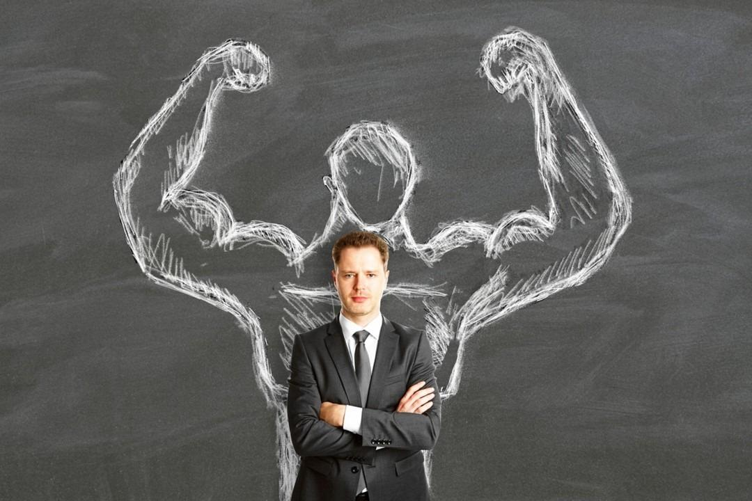 19 советов психолога о том, как полюбить себя и повысить самооценку, с чего начать