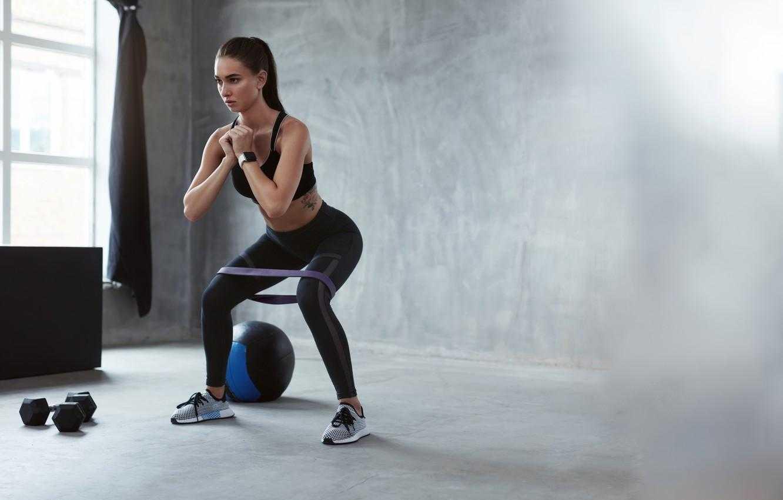 Как увеличить выносливость организма Повысить физическую выносливость и силу поможет повышение интенсивности тренинга, интервальные тренировки и аэробные нагрузки