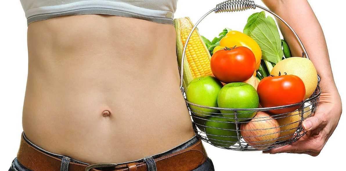 Люди в процессе похудения: фото, как происходит похудение в организме мужчин и женщин