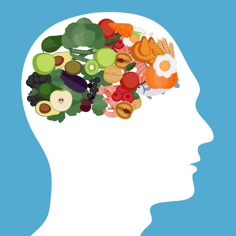 Витамины для улучшения работы мозга и памяти