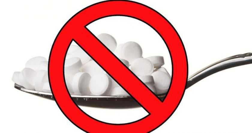 10 способов как отказаться от сахара и перестать употреблять сладкое навсегда с помощью диеты