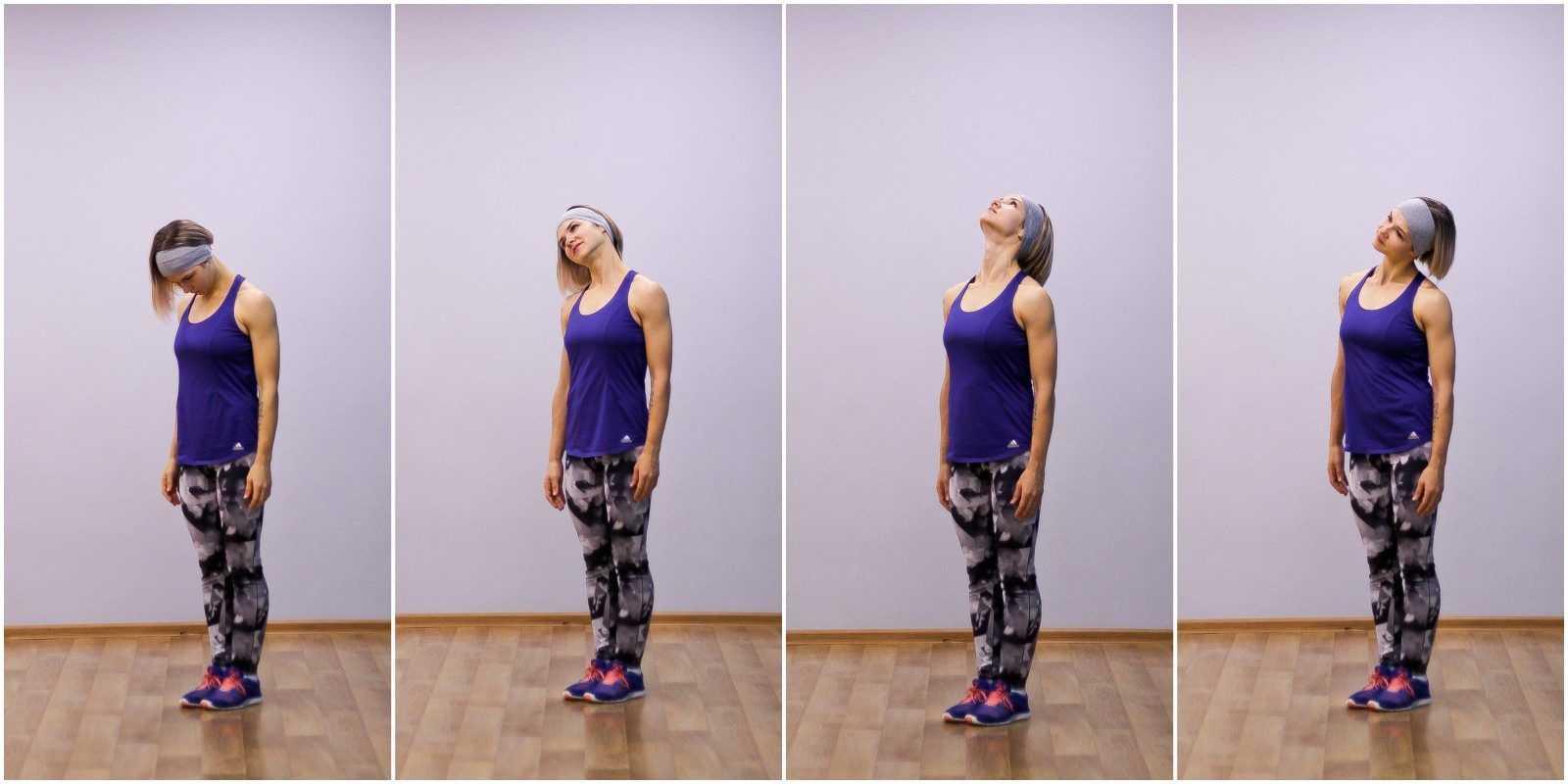 Интервальные тренировки для похудения и сжигания жира | women planet