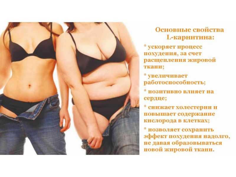 Процесс похудения: как происходит в организме женщины, как запустить этапы, стадии, как похудеть в животе, физиологические особенности, полезные советы