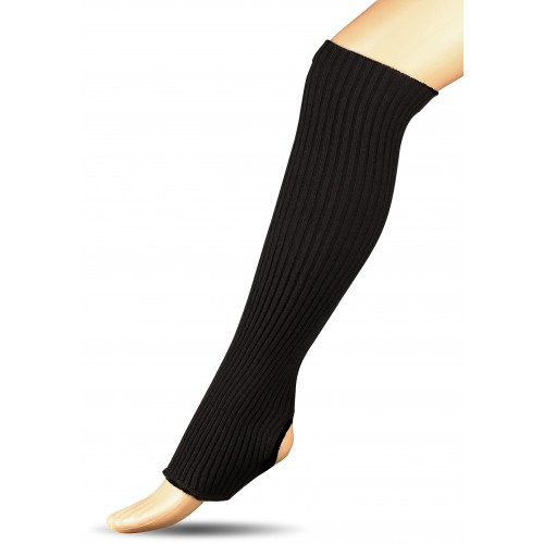 The booty barre: эффективные балетные тренировки с трейси маллет