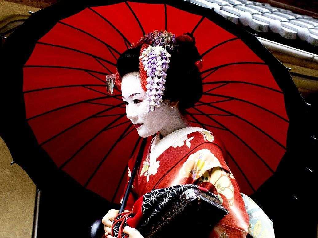 Чизу саеки: 10 японских секретов молодости и красоты | miuki mikado • виртуальная япония