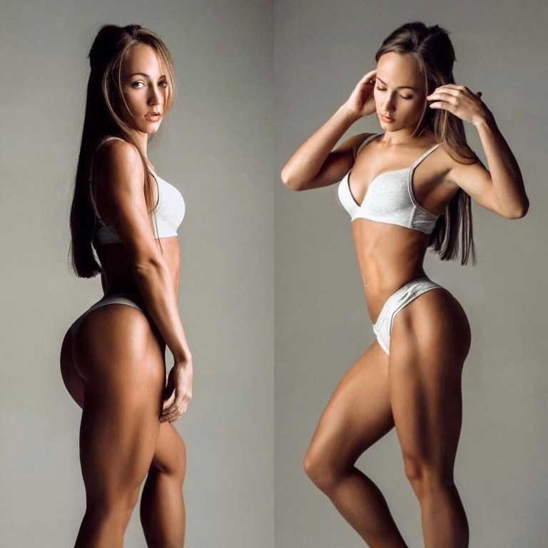 Джиллиан майклс «похудей за 30 дней» - упражнения, видео, отзывы