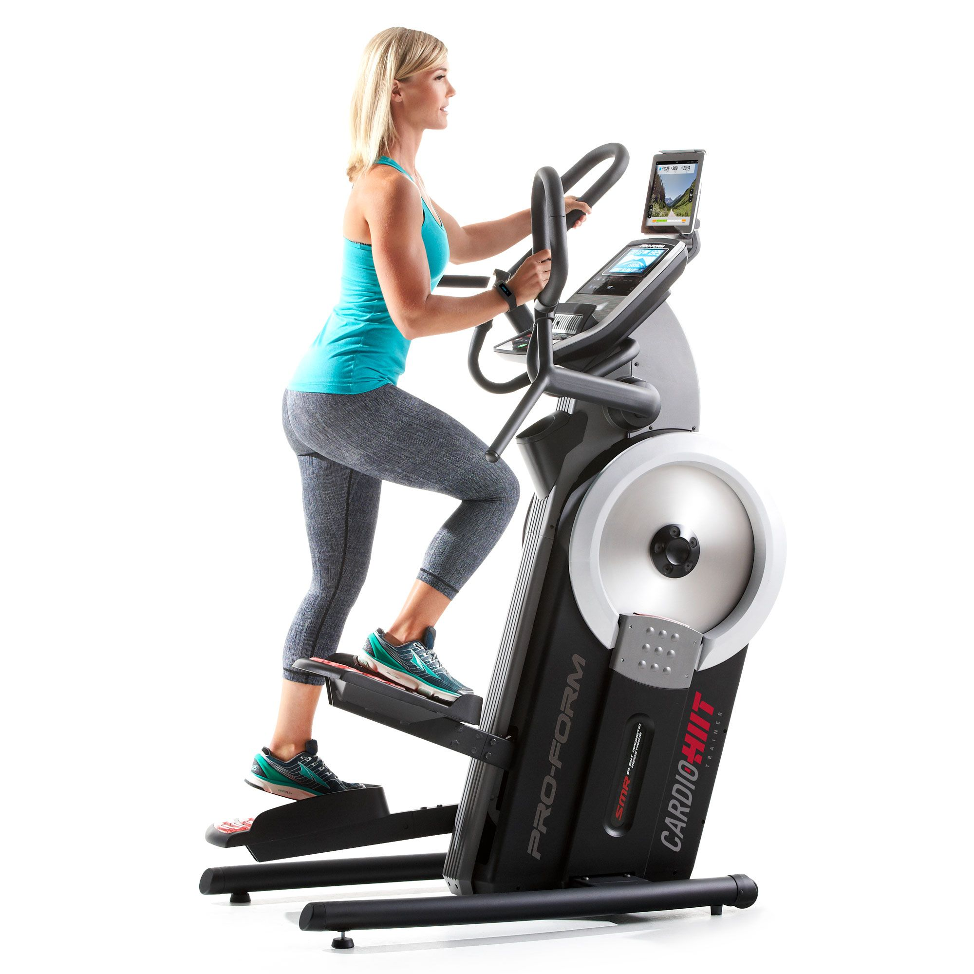 Бег для похудения: как начать, правильная техника для сброса веса - похудейкина