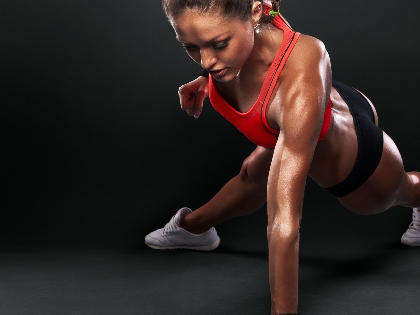 Табата - упражнения для похудения: отзывы и результаты, видео уроки