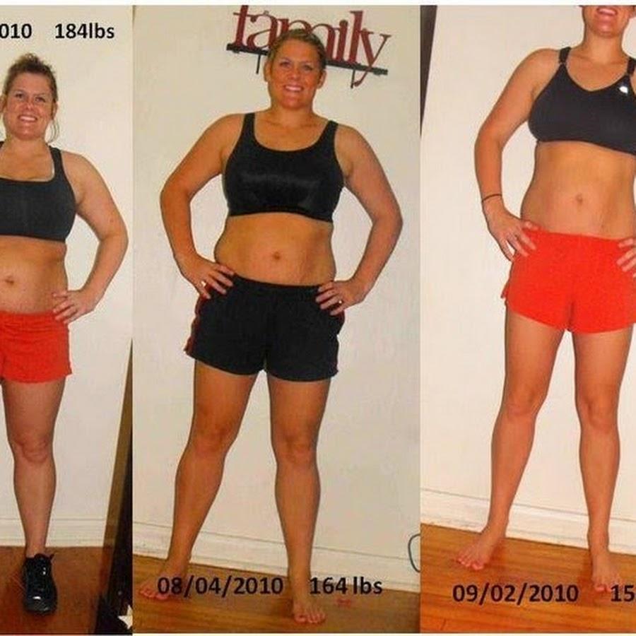 Piyo с шалин джонсон: стройное тело без прыжков и отягощений