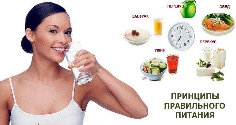 11 советов по правильному питанию, которые основаны на научных данных