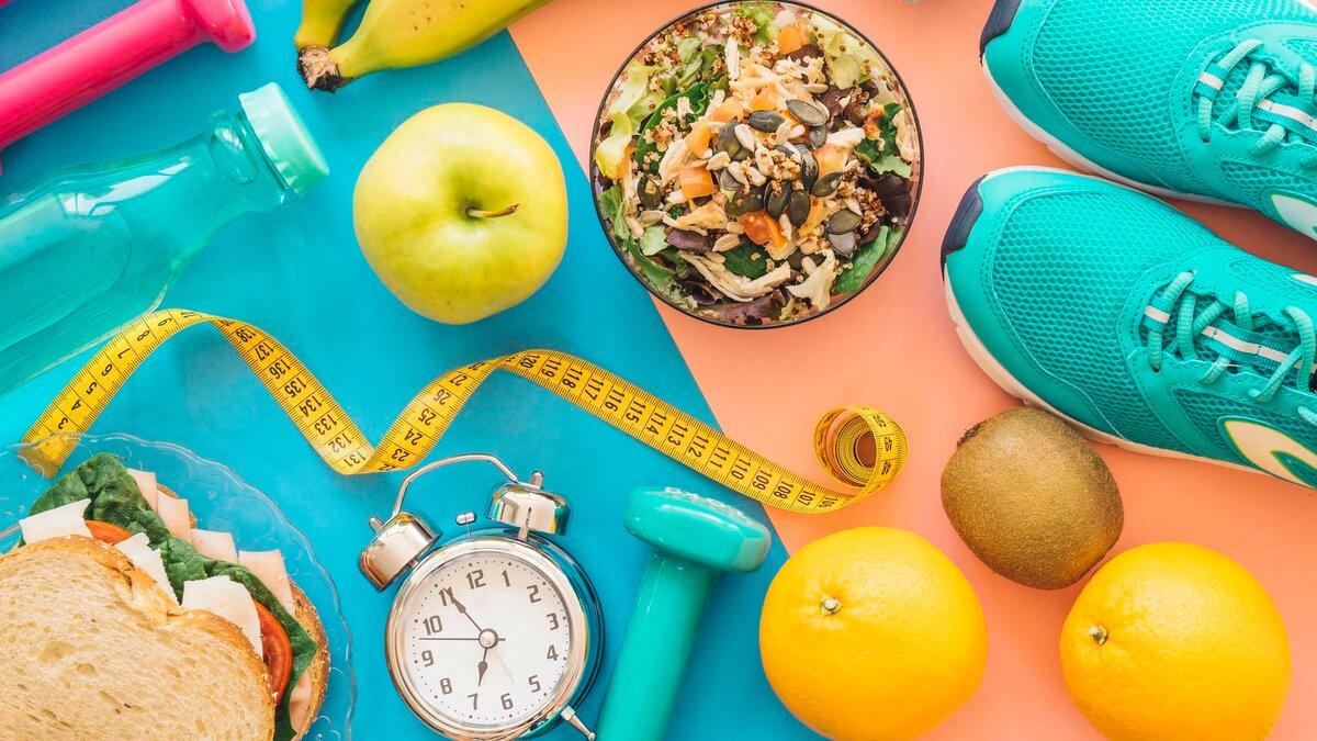 16 советов для тех, кто ест и не может остановиться