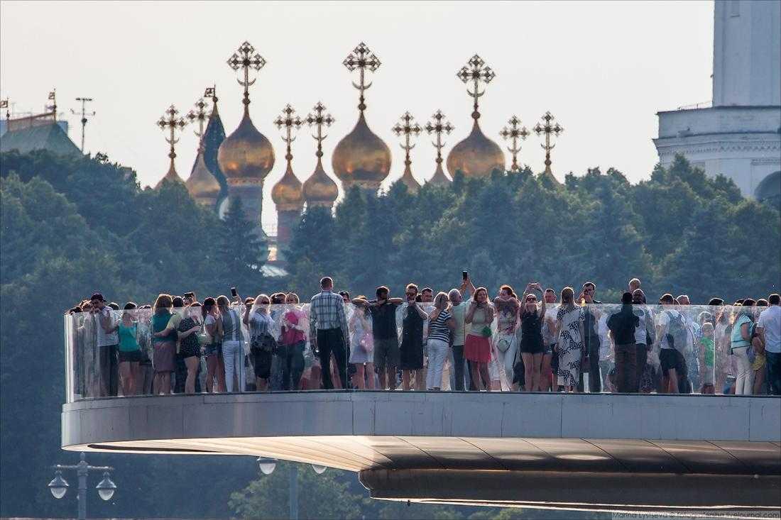 Куда сходить в москве с ребенком, с семьей, с друзьями: интересные места, экскурсии, выставки (фото)