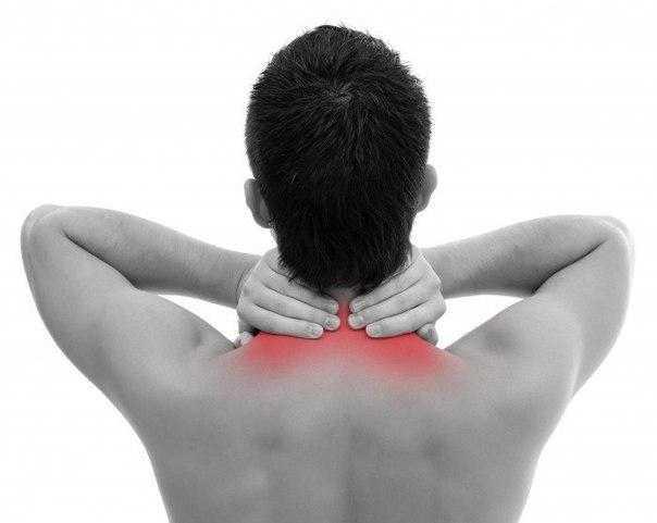 Расслабить мышцы спины – как расслабить мышцы спины: упражнения для расслабления, способы снять напряжение в домашних условиях