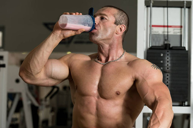 Какой сывороточный протеин лучше, рейтинг лучших, как выбрать