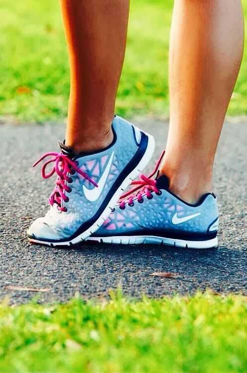 Как выбрать кроссовки для бега по асфальту и пересеченной местности - отзывы специалистов