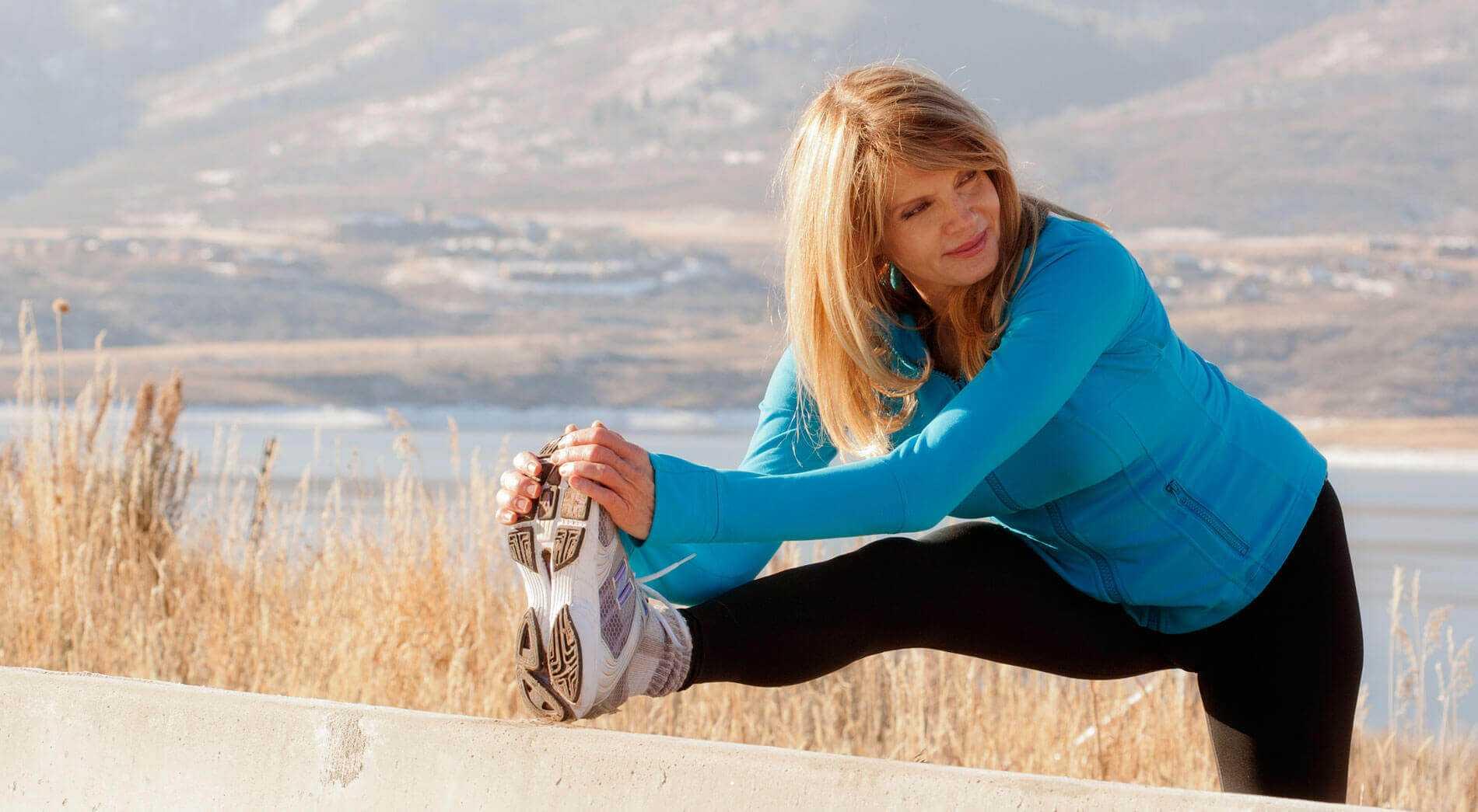 Кэти смит — «великолепное тело метод матрицы»: энергичная и позитивная тренировка. кардиотренировки для похудения и сжигание жира