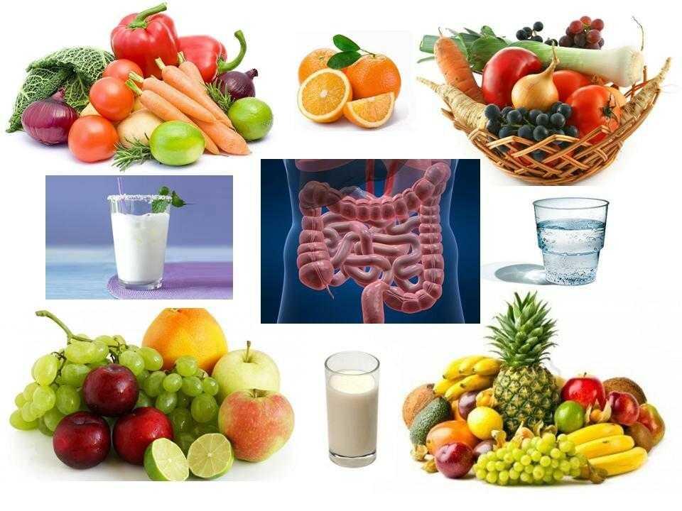 12 продуктов, повышающих настроение и устраняющих депрессию: какая еда полезна для хорошего самочувствия, улучшения работоспособности и тонуса