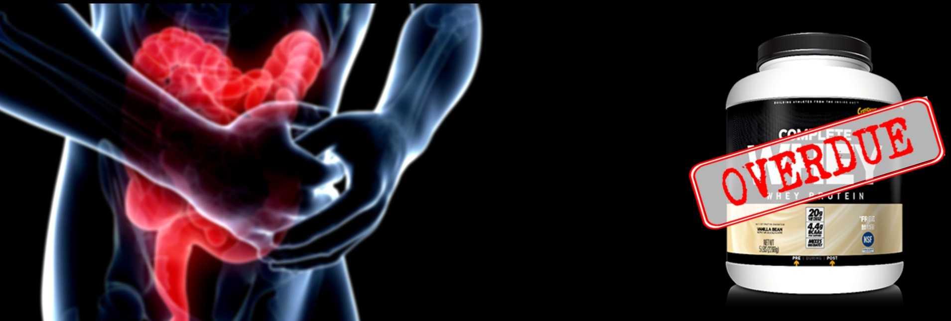 Протеин вреден или нет для здоровья мужчин и женщин, мнение врачей
