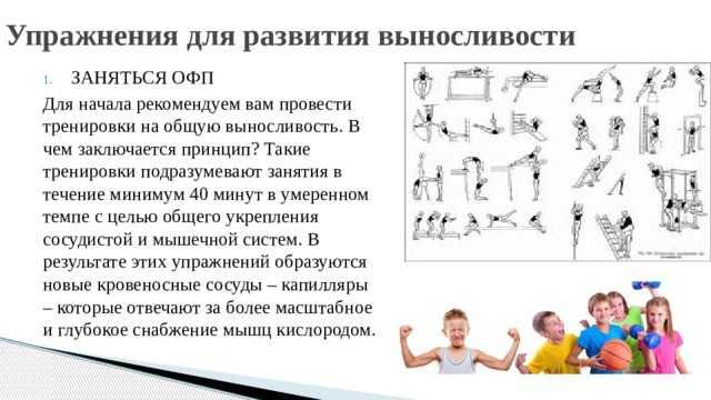 Что такое сайкл (cycle) в фитнесе и на сколько реально можно похудеть с помощью такой аэробики?