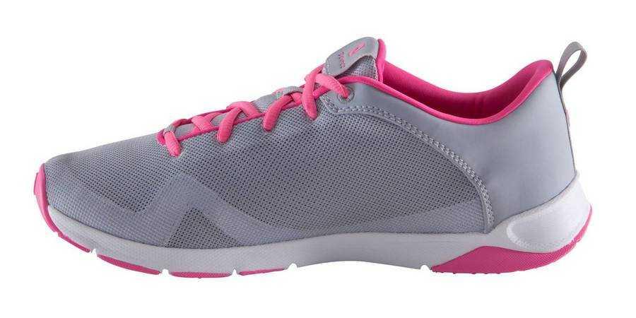 10 женских кроссовок ASICS для бега и фитнеса (2020)