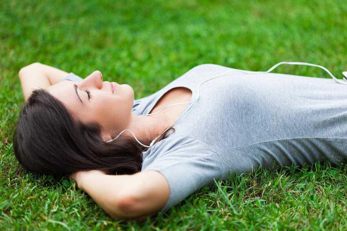 Релаксация – что это такое, зачем нужна, когда лучше использовать, особенности мышечной, визуальной и дыхательной релаксации