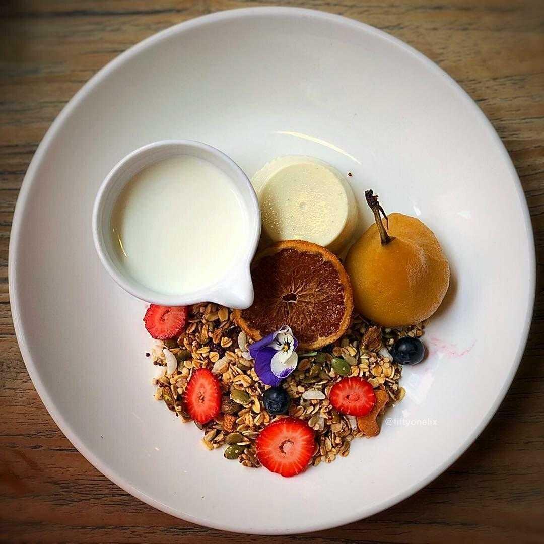Белковая диета герболайф для женщин: меню на неделю, рецепты блюд, таблица разрешенных продуктов