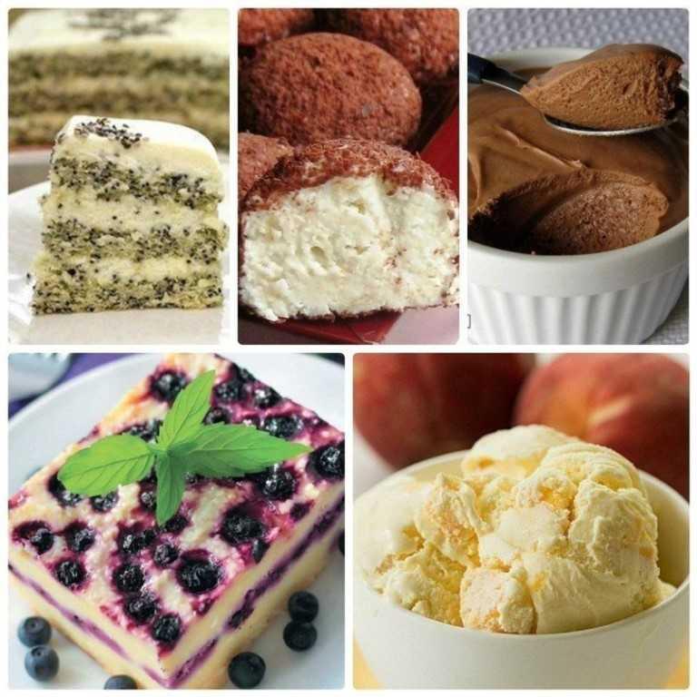 Топ-25 диетических рецептов для пп завтрака + польза завтрака