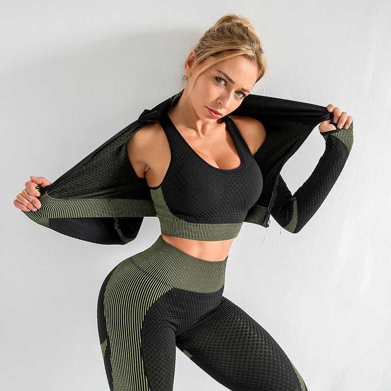 Топ-20 женских леггинсов для фитнеса на aliexpress: обзор