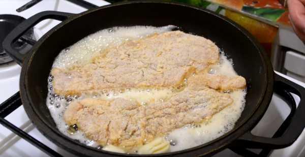 Диетические блюда из курицы.  рецепты от сибмам с фото и калориями - фитнес и диеты