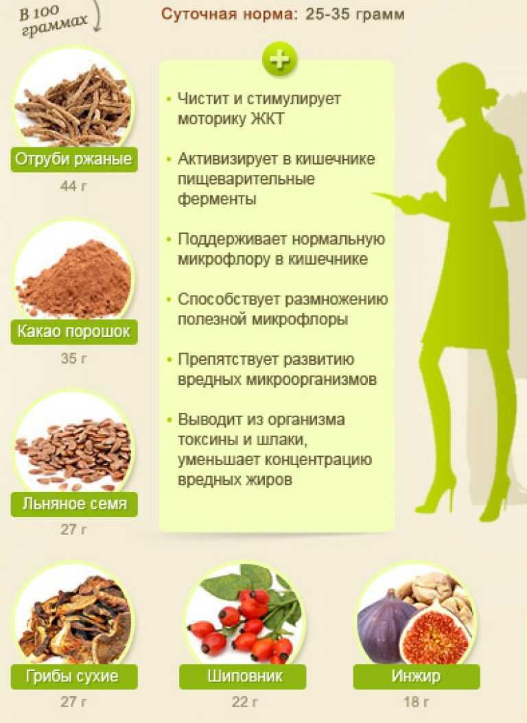 Пищевое волокно - что это такоге, роль, значение, состав и источники :: syl.ru