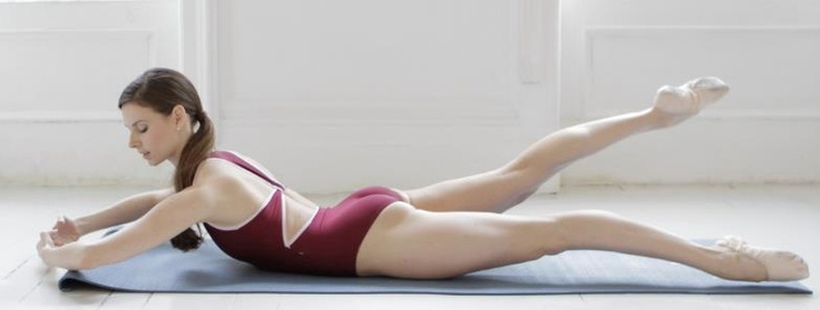 Фитнес во время беременности: топ лучших видео-тренировок