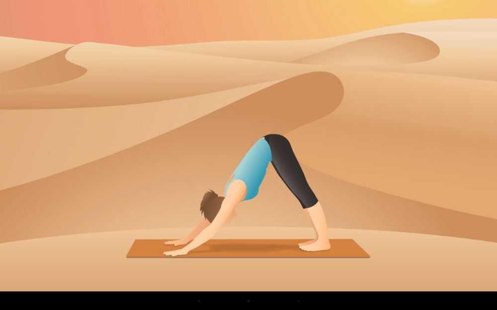 Топ приложений по развитию! йога, эзотерика, духовный рост! топ приложений по развитию! йога, эзотерика, духовный рост!