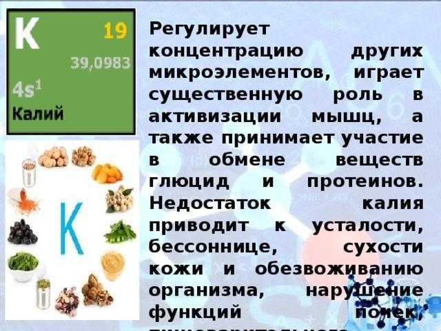 Пищевая добавка е509 (хлорид кальция): что это, польза и вред, из чего делают, влияние на организм