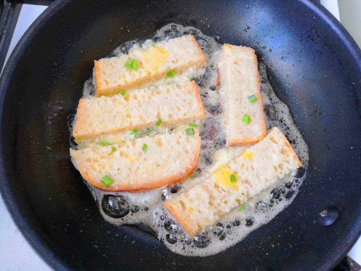 55 блюд за 20 минут - видео рецепты в домашних условиях
