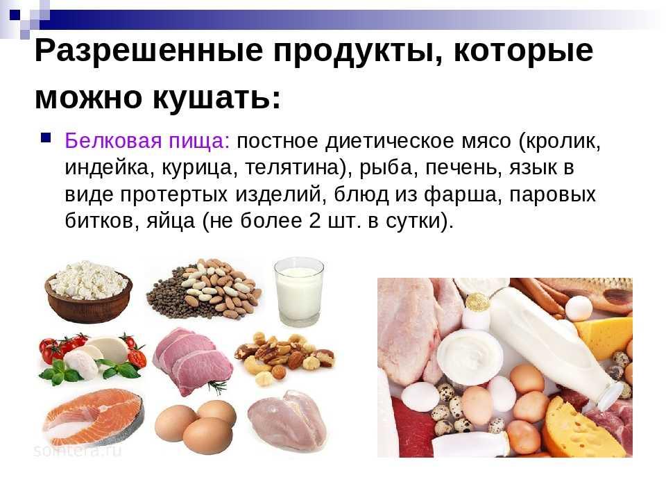 Протеиновый коктейль для похудения, домашний и порошковый