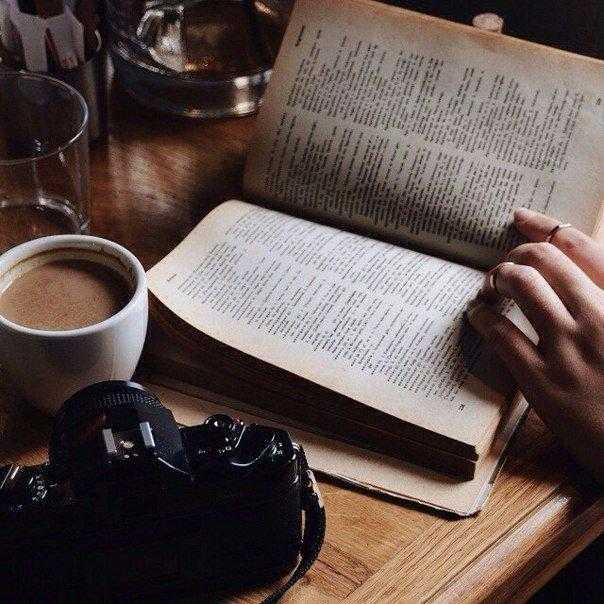15 лучших книг о правильном питании от зарубежных и российских авторов