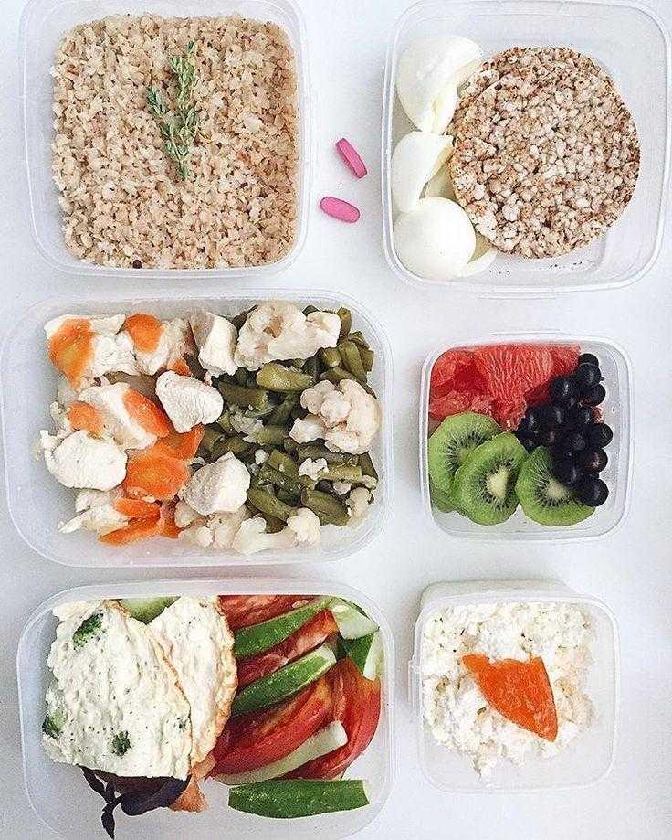 о белковой диете на каждый день, рецепты питания для похудения из цельного белка