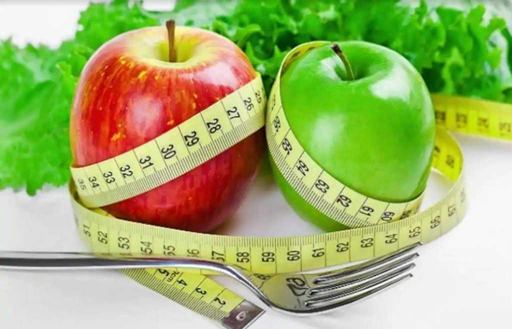 Польза мандаринов для организма, чем вредны мандарины натощак и на ночь