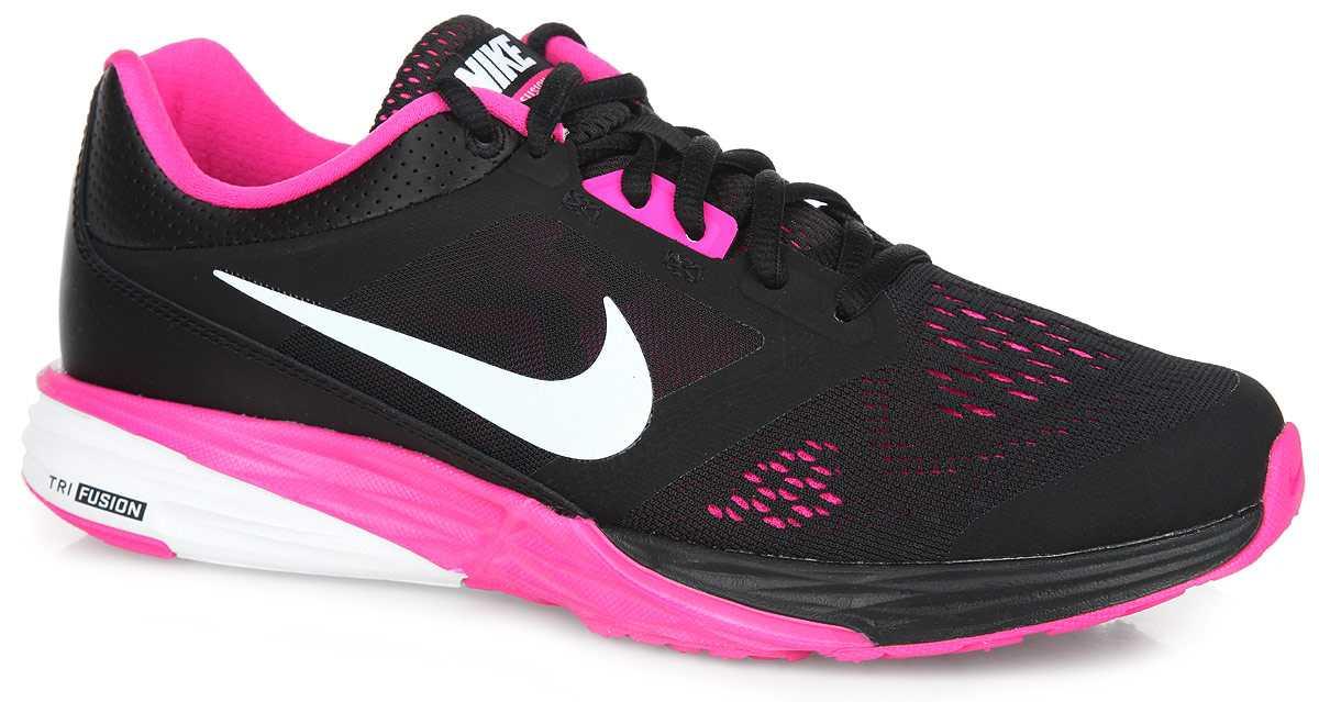 Основные критерии выбора кроссовок для зала, лучшие бренды этой обуви